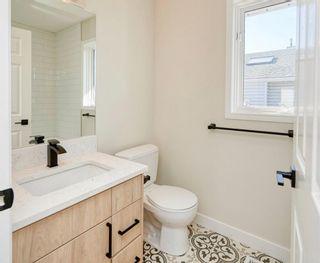 Photo 13: 3597 Douglas Woods Heights SE in Calgary: Douglasdale/Glen Detached for sale : MLS®# A1089528