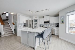 Photo 13: 6 Rocky Ridge Heights in Calgary: Rocky Ridge Detached for sale : MLS®# A1086839