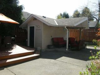 Photo 31: 1212 Malahat Dr in COURTENAY: CV Courtenay East House for sale (Comox Valley)  : MLS®# 830662
