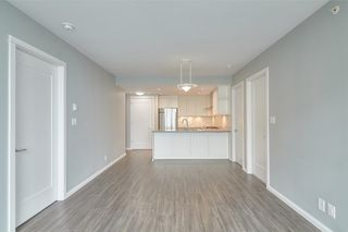 "Photo 13: 1709 520 COMO LAKE Avenue in Coquitlam: Coquitlam West Condo for sale in ""The Crown"" : MLS®# R2497727"