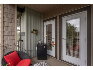 """Photo 28: 401 33338 MAYFAIR Avenue in Abbotsford: Central Abbotsford Condo for sale in """"THE STERLING"""" : MLS®# R2617623"""