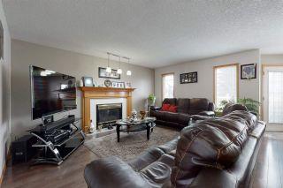 Photo 7: 6133 157A Avenue in Edmonton: Zone 03 House for sale : MLS®# E4231324