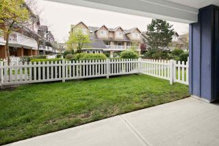 Photo 2: 90 3088 FRANCIS Road in Richmond: Seafair Townhouse for sale : MLS®# R2161320