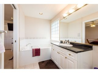 Photo 14: 1279 DAN LEE Avenue in New Westminster: Queensborough House for sale : MLS®# R2246433