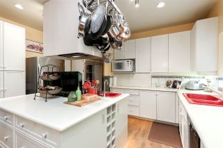 Photo 10: 3264 BEDWELL BAY Road: Belcarra House for sale (Port Moody)  : MLS®# R2077221