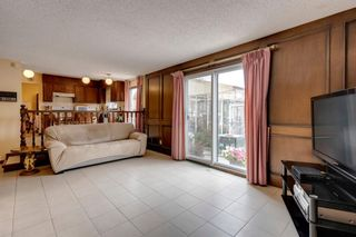Photo 4: 147 Templevale Place NE in Calgary: Temple Detached for sale : MLS®# A1144568