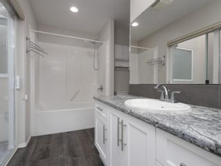 Photo 13: 14 920 Brulette Pl in : ML Mill Bay Row/Townhouse for sale (Malahat & Area)  : MLS®# 871760