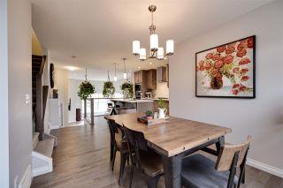 Photo 6: 2315 84 Street in Edmonton: Zone 53 House for sale : MLS®# E4235830
