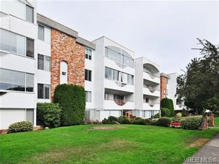 Photo 17: 205 1040 Rockland Ave in VICTORIA: Vi Downtown Condo for sale (Victoria)  : MLS®# 668312