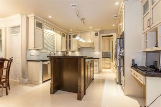 Photo 5: 11800 MELLIS Drive in Richmond: East Cambie House for sale : MLS®# R2221814