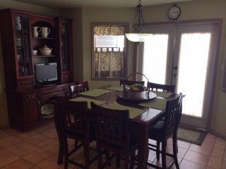 Photo 8: 12796 262 STREET in Maple Ridge: Websters Corners House for sale : MLS®# R2346923