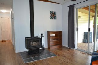 Photo 4: 910 Poplar Way in : PQ Errington/Coombs/Hilliers Manufactured Home for sale (Parksville/Qualicum)  : MLS®# 877076