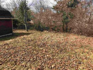 Photo 3: 147 Waller Drive in Truro: 104-Truro/Bible Hill/Brookfield Vacant Land for sale (Northern Region)  : MLS®# 202123661