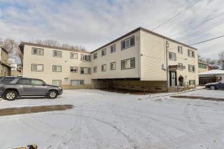 Photo 22:  in Edmonton: Zone 15 Condo for sale : MLS®# E4218734