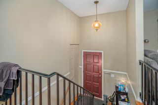 Photo 13: 3170 CAPSTAN Crescent in Coquitlam: Ranch Park House for sale : MLS®# R2617075