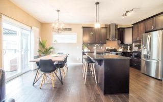 Photo 12: 6 EDINBURGH CO N: St. Albert House for sale : MLS®# E4246658