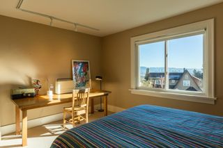 Photo 11: 4208 W 9TH Avenue in Vancouver: Point Grey House for sale (Vancouver West)  : MLS®# R2526479