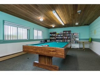 """Photo 27: 310 8725 ELM Drive in Chilliwack: Chilliwack E Young-Yale Condo for sale in """"Elmwood Terrace"""" : MLS®# R2592348"""