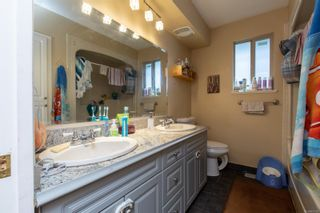 Photo 20: 1446 Loat St in : Na Departure Bay House for sale (Nanaimo)  : MLS®# 857128