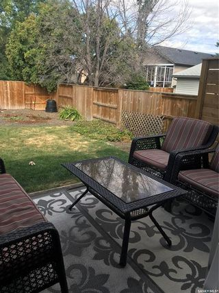 Photo 17: 452 Lenore Drive in Saskatoon: Silverwood Heights Residential for sale : MLS®# SK845856