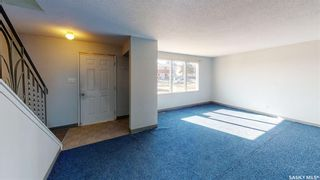 Photo 3: 7100 Bowman Avenue in Regina: Dieppe Place Residential for sale : MLS®# SK845830
