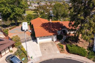 Photo 17: House for sale : 4 bedrooms : 6589 Bluefield Place in San Diego