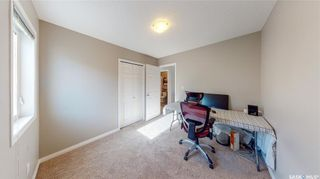 Photo 24: 22 MCKENZIE Pointe in White City: Residential for sale : MLS®# SK849364