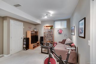 """Photo 20: 38 50 PANORAMA Place in Port Moody: Heritage Woods PM Townhouse for sale in """"ADVENTURE RIDGE"""" : MLS®# R2598542"""