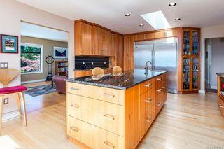 Photo 16: 130 Hawkins Rd in : CV Comox Peninsula House for sale (Comox Valley)  : MLS®# 869743