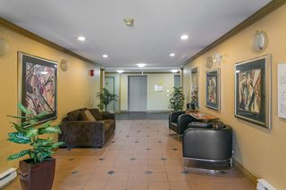 """Photo 16: 322 332 LONSDALE Avenue in North Vancouver: Lower Lonsdale Condo for sale in """"CALYPSO"""" : MLS®# R2275459"""