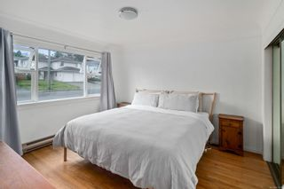 Photo 10: 1180 Reynolds Rd in : SE Maplewood House for sale (Saanich East)  : MLS®# 877508