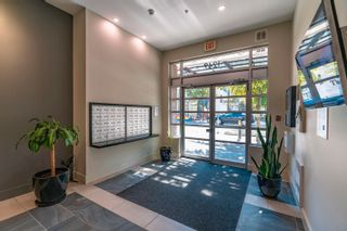 """Photo 25: 607 1249 GRANVILLE Street in Vancouver: Downtown VW Condo for sale in """"The Lex"""" (Vancouver West)  : MLS®# R2625490"""