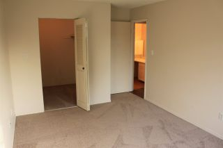 """Photo 6: 341 1909 SALTON Road in Abbotsford: Central Abbotsford Condo for sale in """"FORERST VILLAGE"""" : MLS®# R2084804"""