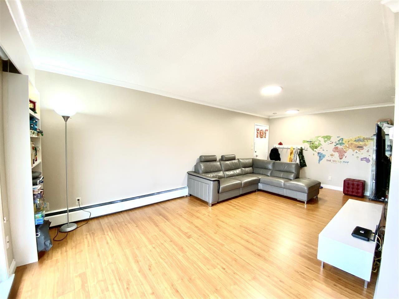 "Main Photo: 308 8020 RYAN Road in Richmond: South Arm Condo for sale in ""BRISTOL COURT"" : MLS®# R2511269"