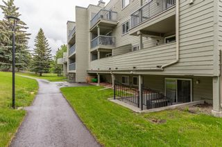 Photo 28: 2135 70 Glamis Drive SW in Calgary: Glamorgan Apartment for sale : MLS®# A1118872