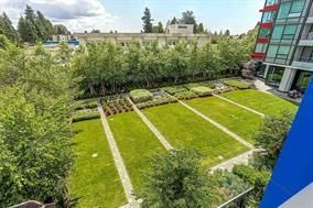 """Photo 14: CH2 6658 DOW Avenue in Burnaby: Metrotown Townhouse for sale in """"MODA"""" (Burnaby South)  : MLS®# R2226331"""