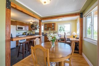 Photo 9: 1615 Argyle Avenue in Nanaimo: Departure Bay House for sale : MLS®# VIREB#428820