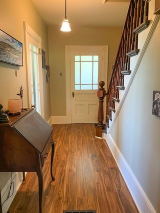 Photo 13: 2346 Highway 331 in Pleasantville: 405-Lunenburg County Residential for sale (South Shore)  : MLS®# 202114978