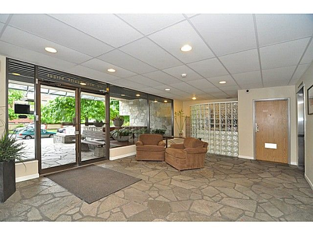 Photo 3: Photos: 204 110 W 4TH STREET in : Lower Lonsdale Condo for sale : MLS®# V1070912