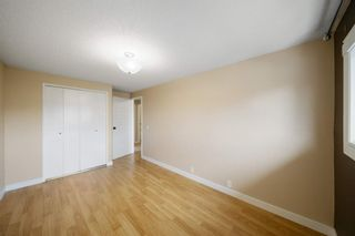 Photo 13: 4307 4A Avenue SE in Calgary: Forest Heights Row/Townhouse for sale : MLS®# A1142368