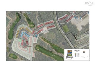 Photo 31: Lot 157 24 Chardonnay Court in Timberlea: 40-Timberlea, Prospect, St. Margaret`S Bay Residential for sale (Halifax-Dartmouth)  : MLS®# 202124146