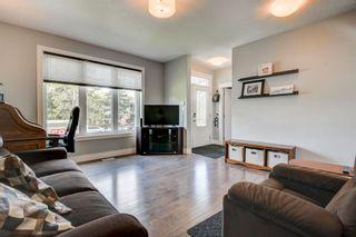 Photo 4: 9545 74 Avenue in Edmonton: Zone 17 House for sale : MLS®# E4246998