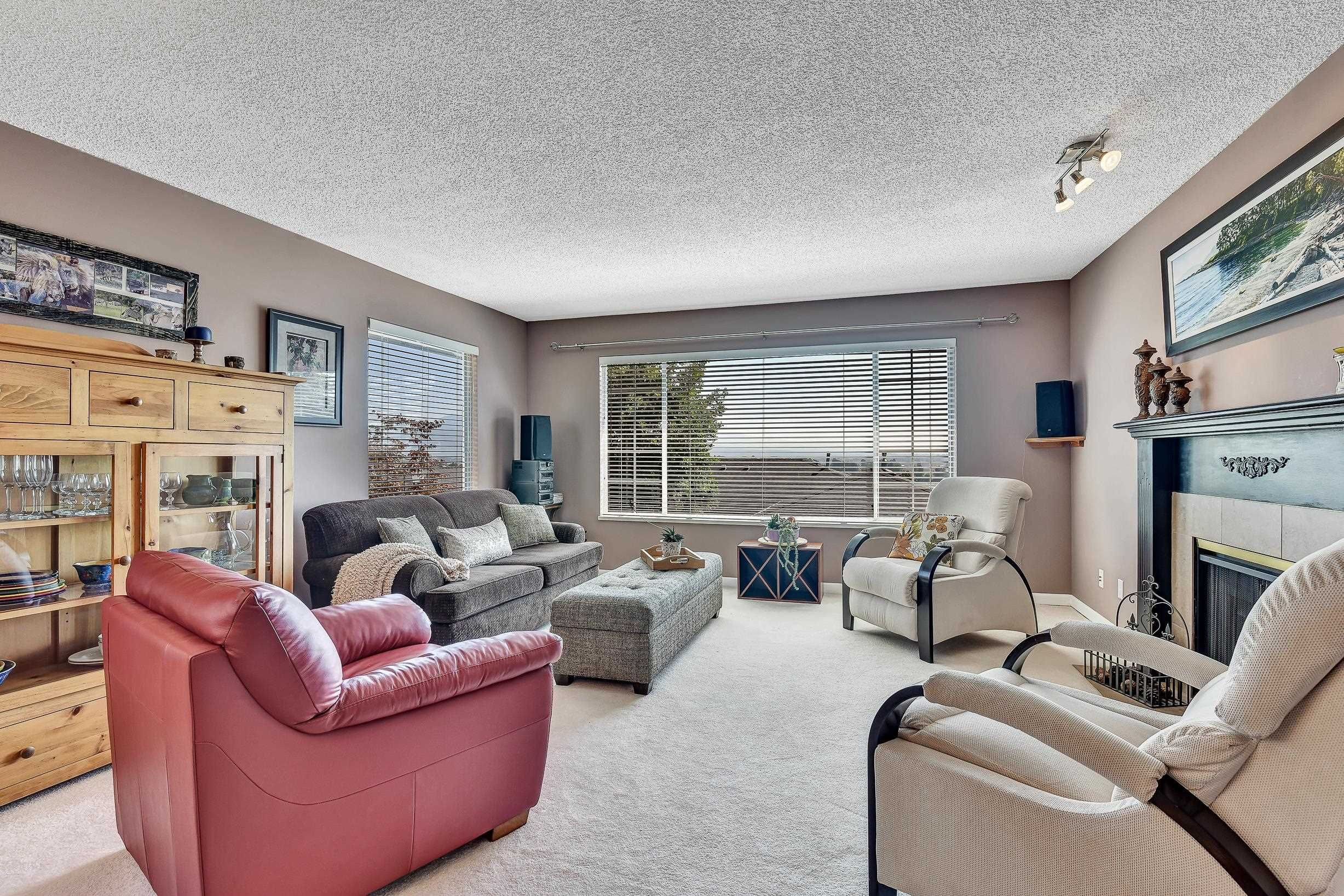 """Photo 6: Photos: 208 1140 CASTLE Crescent in Port Coquitlam: Citadel PQ Townhouse for sale in """"THE UPLANDS"""" : MLS®# R2609078"""