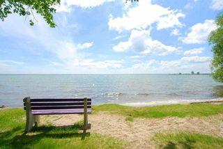 Photo 18: 8 31 Laguna Parkway in Ramara: Brechin Condo for sale : MLS®# S4686714