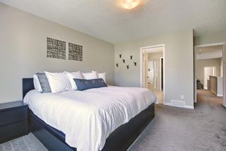 Photo 20: 52 Chaparral Valley Terrace SE in Calgary: Chaparral Detached for sale : MLS®# A1121117