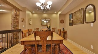 Photo 17: 43 700 Ranch Estates Place NW in Calgary: Ranchlands Semi Detached for sale : MLS®# A1148149