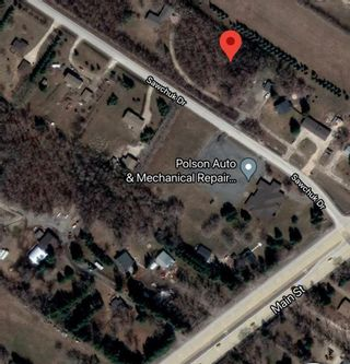 Photo 1: 1 Sawchuk Drive in St Andrews: Vacant Land for sale : MLS®# 202109696