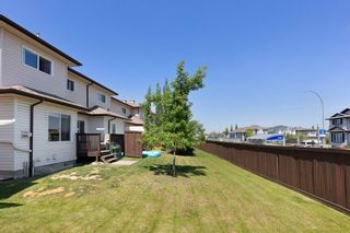 Photo 28: 61 171 Brintnell Boulevard in Edmonton: Zone 03 Townhouse for sale : MLS®# E4250223