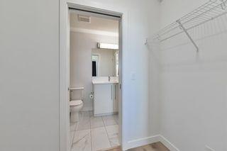 Photo 25: 1327 76 Cornerstone Passage NE in Calgary: Cornerstone Apartment for sale : MLS®# A1153671
