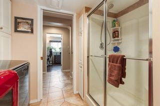 Photo 29: 28 Kelvin Place SW in Calgary: Kingsland Detached for sale : MLS®# A1079223